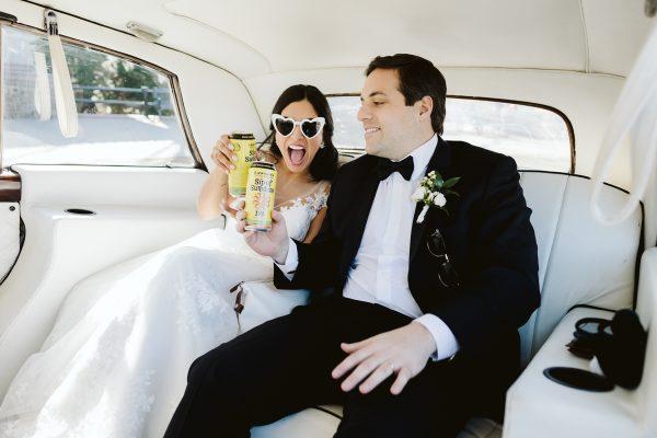 Vanessa Starrett (Sanjuan) Wedding Pictures